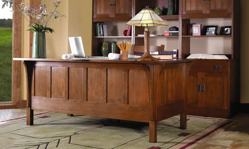 Traditions Furniture | Overland Park, Kansas.